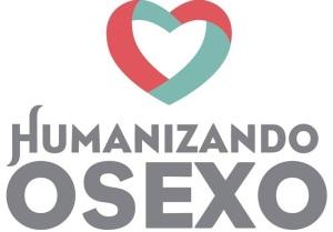 humanizando o sexo